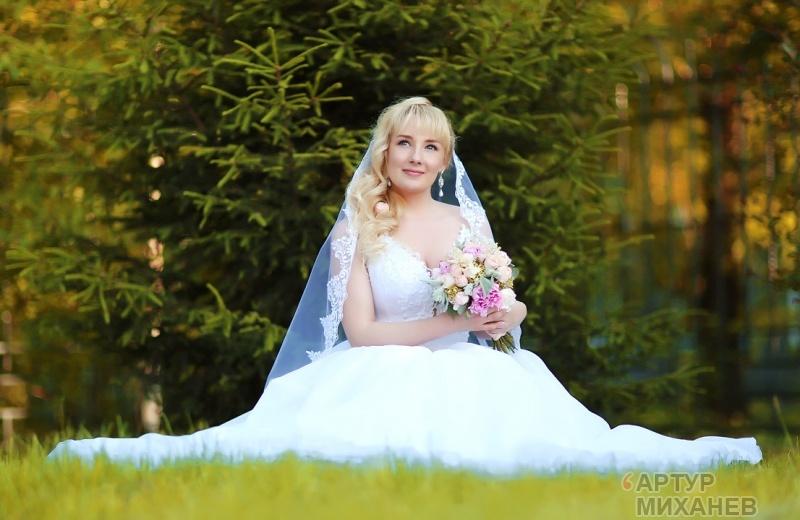 свадебный фотограф в красноярске профессионально