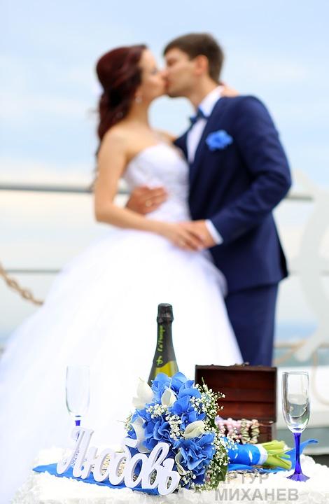 свадьба, красноярск, фотограф