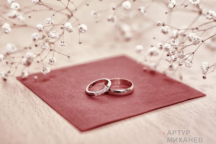 фотограф на свадьбу, красноярск